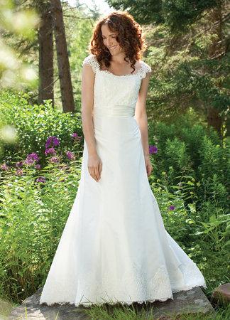 Baton rouge wedding dress project wedding for Wedding dress baton rouge
