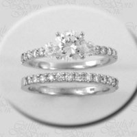 Louisville Wedding Rings