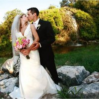 San Antonio Wedding Guide