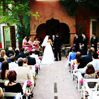 Phoenix Wedding Guide