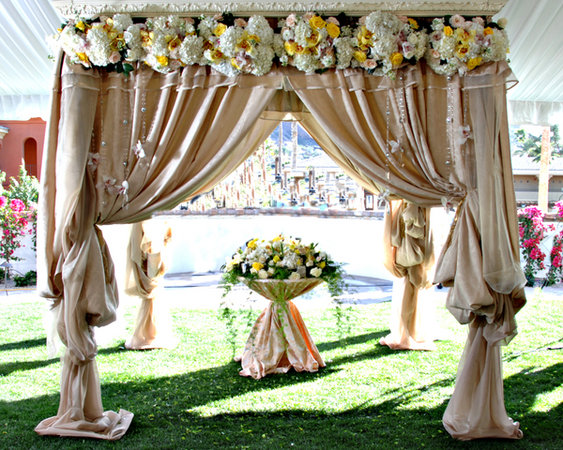 scottsdale wedding florist teonnas floral design