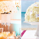 1375585201_thumb_carnation_centerpieces_3