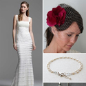 1375585441 thumb ensemble under 500dollars spanish bride