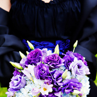 Wedding Budget: Elegant and Affordable Flowers