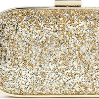 Splurge vs Steal - Bridal Clutch Edition!