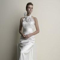 Dallas Wedding Dress