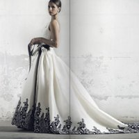 Hialeah Wedding Dress