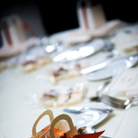 Newark Wedding Favors