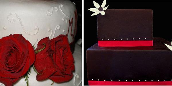 sacramento wedding cakes project wedding. Black Bedroom Furniture Sets. Home Design Ideas