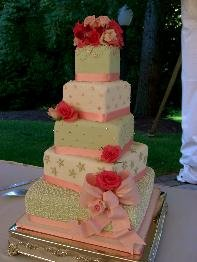portland wedding cakes project wedding. Black Bedroom Furniture Sets. Home Design Ideas