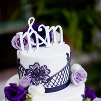 Cake of the Week: LuvStruck
