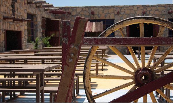 Wedding Invitations El Paso Tx: El Paso Wedding Guide