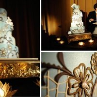 Hialeah Wedding Cakes