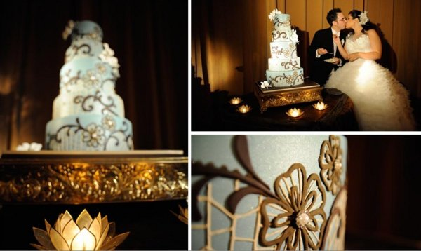 Cake Design Hialeah : Hialeah Wedding Cakes - Project Wedding