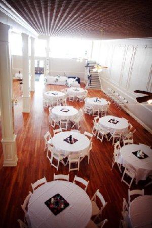 Lubbock wedding reception project wedding for Wedding venues lubbock tx