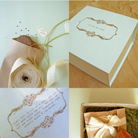 DIY: Seedling Kit Favors