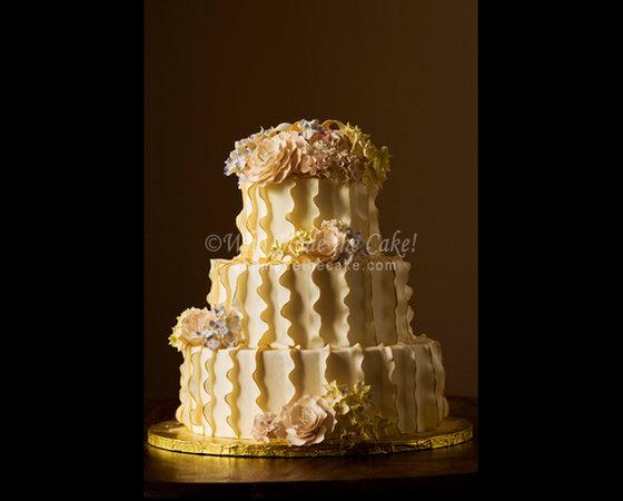 houston wedding cakes project wedding. Black Bedroom Furniture Sets. Home Design Ideas