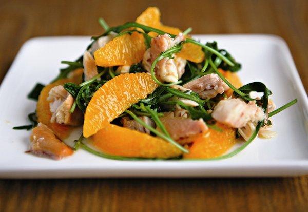Gordon ramsay on cooking up romance project wedding - Gordon ramsay cuisine cool ...