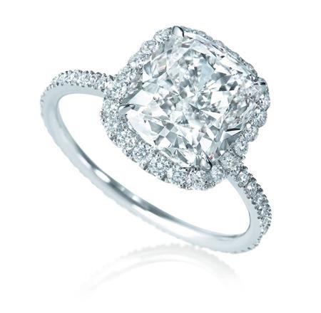 Las Vegas Wedding Rings Project Wedding