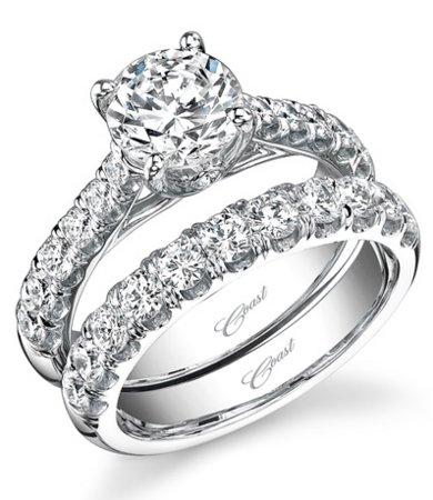 aurora wedding rings resource biondi diamond jewelers
