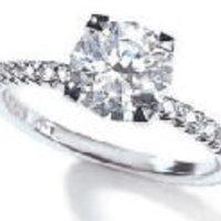 Atlanta Wedding Rings
