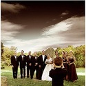 1375593276_thumb_wedding-photography-tutorials