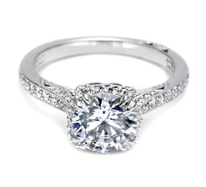 Fresno Wedding Rings Project Wedding