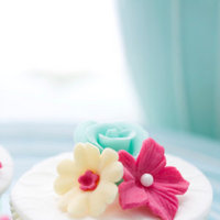 Madison Wedding Cakes
