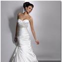1375593898 thumb maggie sottero plus size wedding dress adorae