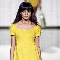::Splurge Vs Steal::: Flirty Fun Summer Dresses