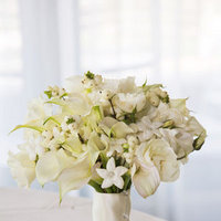 New York Wedding Florists