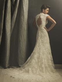 wedding dresses in baltimore