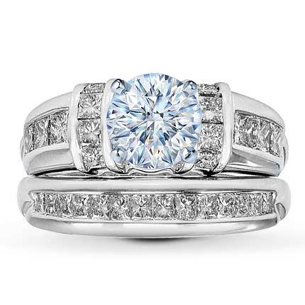 Plano wedding rings project wedding for Jewelry stores plano tx