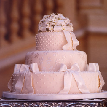 miami wedding cakes project wedding. Black Bedroom Furniture Sets. Home Design Ideas