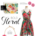 1375594995 thumb bold floral final
