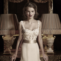 Wedding Dresses, Lace Wedding Dresses, Fashion, Lace, Anne barge, Beading, Corset, Organza, Beaded Wedding Dresses, organza wedding dresses