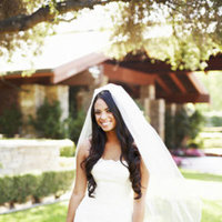 Beauty, Veils, Fashion, Down, Wavy Hair, Long Hair