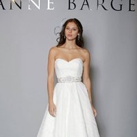 Wedding Dresses, Sweetheart Wedding Dresses, A-line Wedding Dresses, Fashion, white, ivory, blue, Spring, Shabby Chic, Sweetheart, Anne barge, Strapless, Strapless Wedding Dresses, A-line, Beading, Empire, Floor, Formal, Sleeveless, Sash/Belt, Beaded Wedding Dresses, Spring Wedding Dresses, Formal Wedding Dresses, Floor Wedding Dresses, Shabby Chic Wedding Dresses, Sash Wedding Dresses, Belt Wedding Dresses