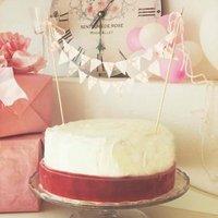 Cakes, Wedding Style, Ribbon Wedding Cakes, Round Wedding Cakes, Vintage Wedding Cakes, Wedding Cakes, Cake Toppers, Vintage Weddings