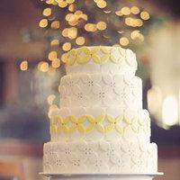 Cakes, Wedding Style, yellow, Beach Wedding Cakes, Modern Wedding Cakes, Round Wedding Cakes, Wedding Cakes, Modern Weddings