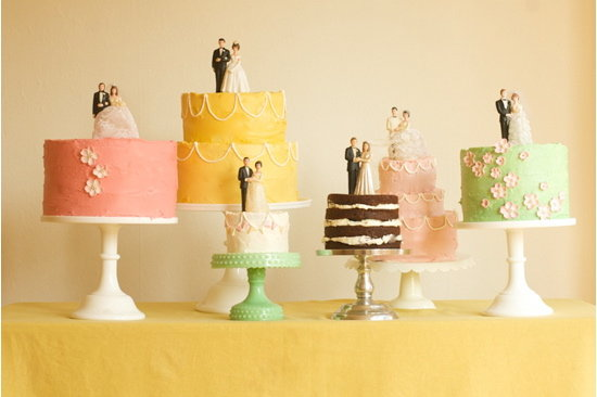 Cakes, Wedding Style, Round Wedding Cakes, Vintage Wedding Cakes, Wedding Cakes, Cake Toppers, Vintage Weddings