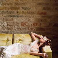 Boho Chic, cap sleeve, Claire pettibone, Country, Eco-Friendly, Floor, Garden, illusion sleeves, ivory, Romantic, Shabby Chic, Sheath, Silk, V-neck, Vineyard, Vintage, Wedding Dresses, Fashion, V-neck Wedding Dresses, Floor Wedding Dresses, Silk Wedding Dresses, Boho Chic Wedding Dresses, Eco Friendly Wedding Dresses, Romantic Wedding Dresses, Shabby Chic Wedding Dresses, Vintage Wedding Dresses, Sheath Wedding Dresses