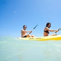 1375600048_thumb_1369074111_6_kayak_in_the_caribbean_sea