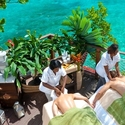 1375600061_thumb_1369074111_1_experience_a_couples_massage_outdoors