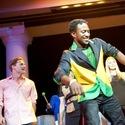 1375600061 thumb 1369074112 10 learn new caribbean dance moves