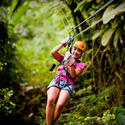 1375600064_thumb_1369074114_2_feel_the_rush_and_zip_line