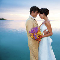 10 Reasons Why We Love Beach Weddings