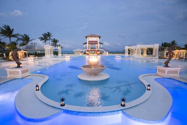 Destinations, Destination Weddings, Honeymoons, Relaxing
