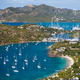 1375600111 small thumb 1369317913 english harbor  antigua