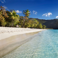 Destination Weddings, Honeymoons, Caribbean, Beach, Relaxing, St thomas, Mini-Moons